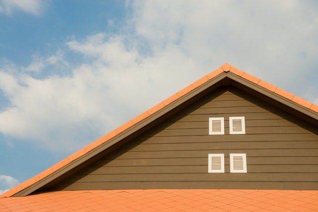 Roof Condition & Home Insurance